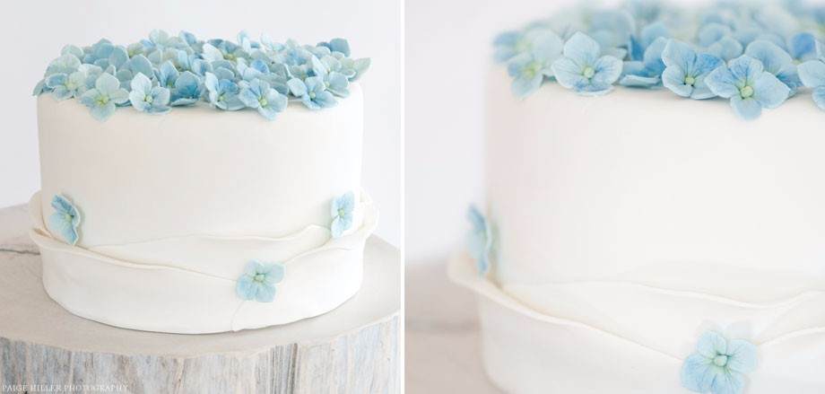 Clarke_Couture_Cakes_Sugar_Flowers_Hydrangea