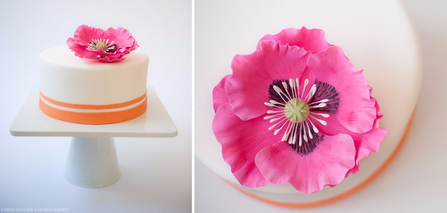 Clarke_Couture_Cakes_Sugar_Flowers_Poppy