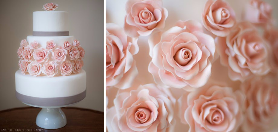 Clarke_Couture_Cakes_Sugar_Flowers_Roses