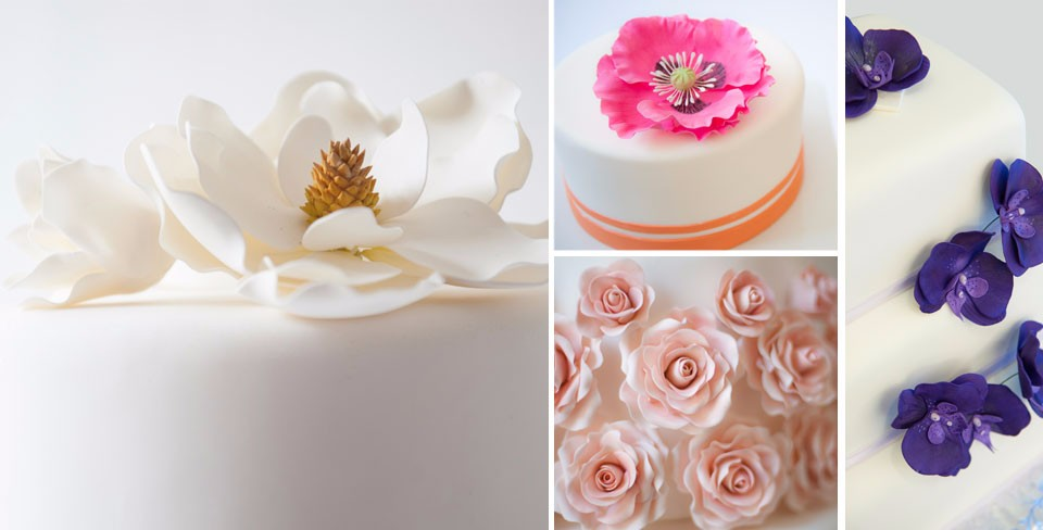 Clarke_Couture_Cakes_Vermont