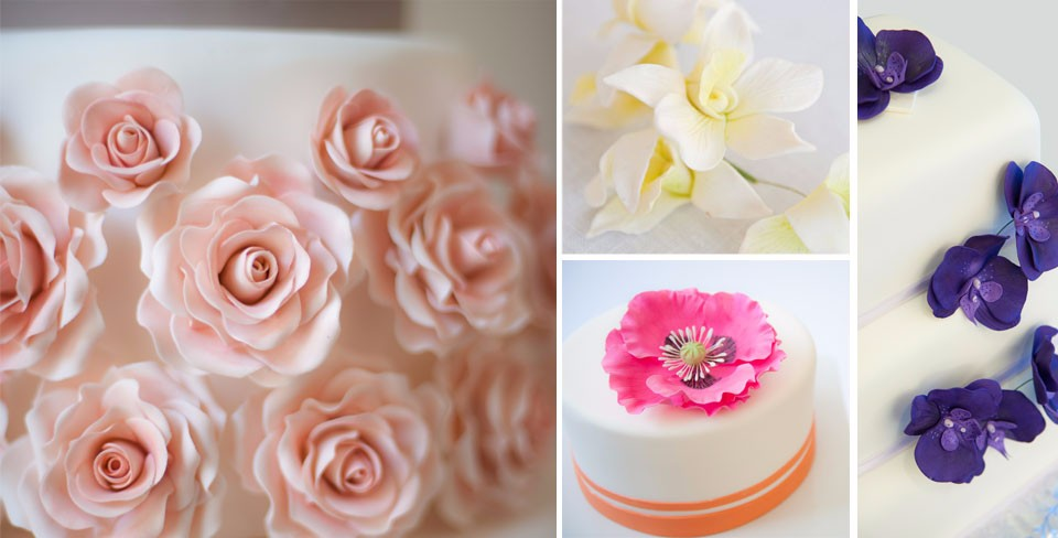 Clarke_Couture_Cakes_Vermont_2
